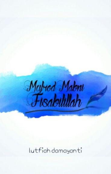Mufrod Mabni Fisabilillah