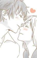 Đại Boss trẻ con cực kỳ yêu vợ. (Hoàn) by HanaKisuke