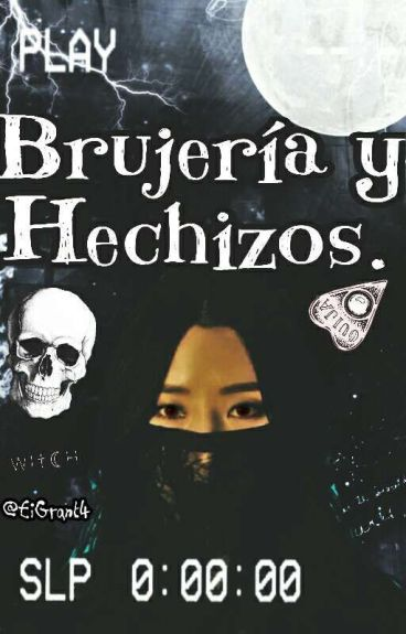 Brujeria Y Hechizos.