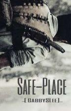Safe Place // TMR|TWD by GabbySLee