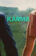 KARMA by ZulyRz