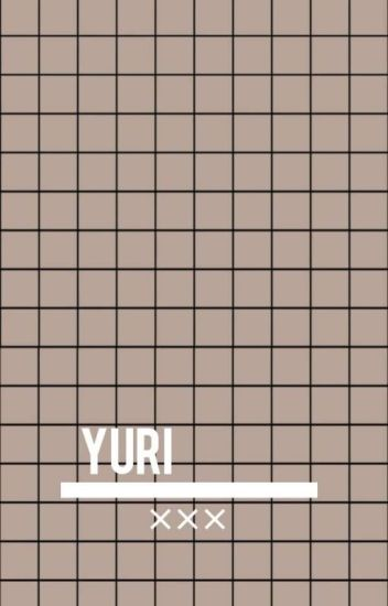 Picture Book // Yaoi & Yuri *under construction*