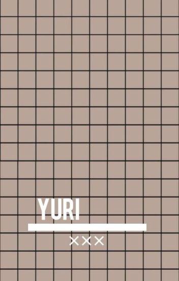 Yuri Pics