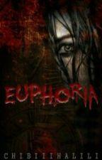 Euphoria by ChibiiiHalili