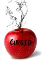Cursed by OnlyTheQuoteGirl