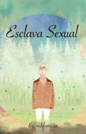 Esclava Sexual (Jimin BTS)