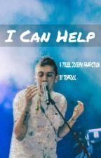 I Can Help || Tyler Joseph+Twenty One Pilots by topfool