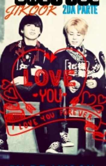 """Only You ~ """"Pt.2"""" [Jikook]"""