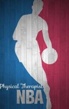 Physical Therapist by NMFanfics