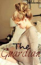 The Guardian by joellelamie