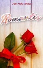 ROMANTIS by aderetnow