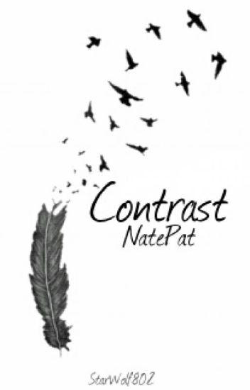 Contrast (NatePat)