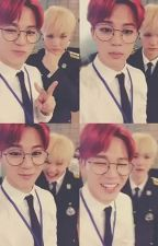 Bultaoreune~YoonMin~ by Fighter_YoonMin