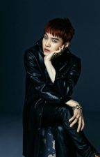 "¿Sabes con quien te metiste? ~YoonMin~ (continua en ""Híbridos"") by Fighter_YoonMin"