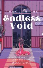 The Billionaire's Daughter by cookiebox24