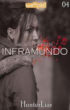 El Secreto Del Inframundo. by HunterLiar