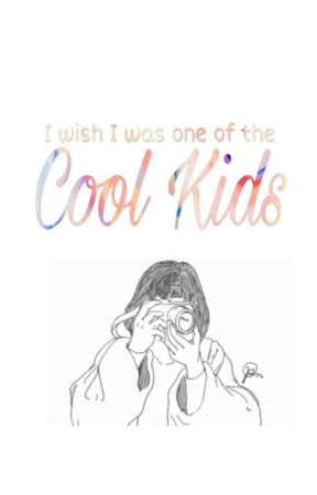 Cool Kids by _Gasoline12_