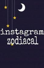 Instagram Zodiacal by Cxpricxrnio