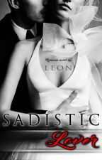 My Sadistic CEO by leonidas_magenta