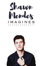 Shawn Mendes Imagines  by sabzeverdeen17