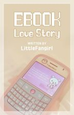 Ebook Love Story ♥ (One-Shot) [FIN] by LittleFangirl