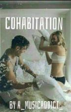 COHABITATION [TERMINÉE] by A_MusicAddict_
