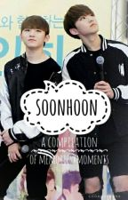 soonhoon by cookiesnhosh