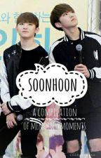 soonhoon by cookiesnhosh