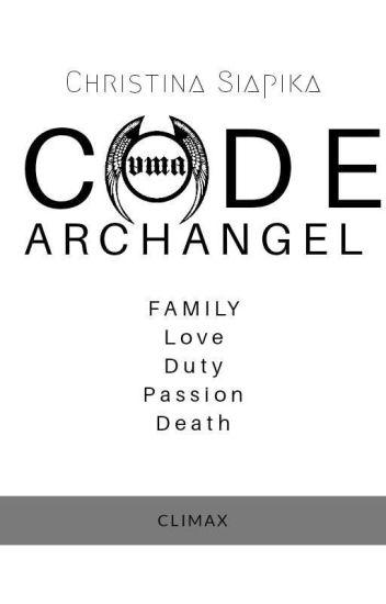 Κωδικός Αρχάγγελος: Καλώς ήρθες στην Οικογένεια