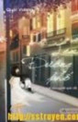 Đọc truyện Lọ lem đường phố (Trò chơi của người quá cố)