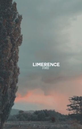 LIMERENCE ∙ SCOTT MCCALL [1] by -silverargent