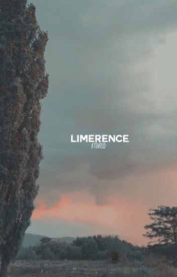 LIMERENCE ∙ SCOTT MCCALL [1]