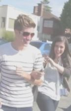 Here We Go Again || Catrific and Joey Graceffa Fanfic by awesomefangirl