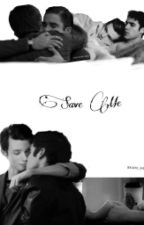 Save Me  by Klaine_life