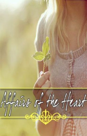 Affairs of the Heart