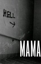 mama | ideas by jonginbby