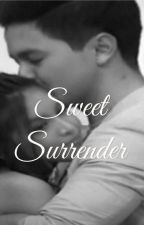 Sweet Surrender by rhombopteryx
