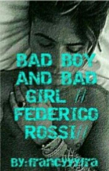 Sequel //Bad Boy And Bad Girl//