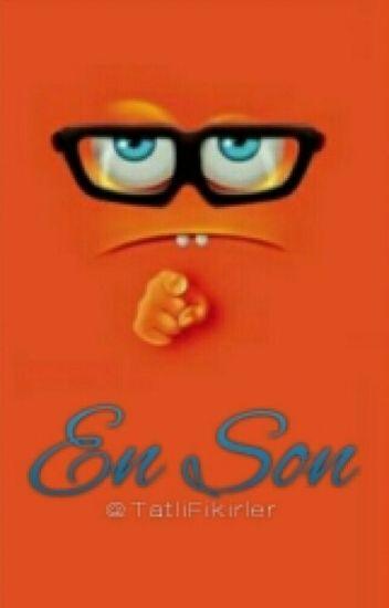 En Son