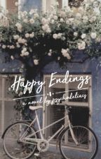 A Guide to Happy Endings by psychodeliacs