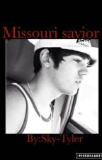 Missouri savior  by okayxxsky