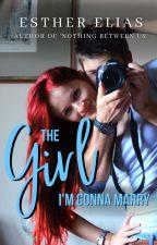 Superpower (A Trigger Novel) by HaddieHarper
