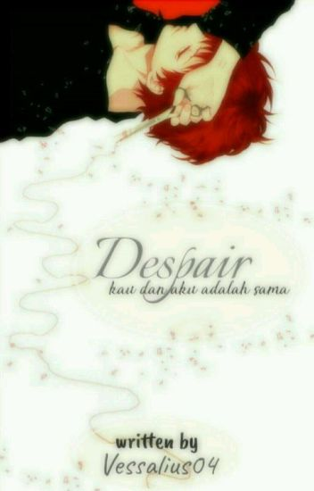 Despair [Akashi x Reader x Various]