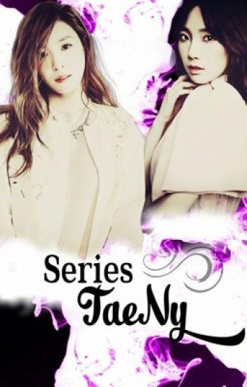 Series TaeNy | 10-15 |