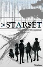 Starset by LiberDose