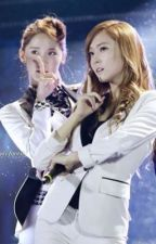 [longfic] Find - Yoonsic [PG] by HyuneHynue