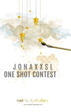 JONAXXSL One Shot Contest  by JonaxxSL