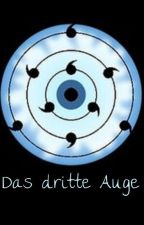 Das dritte Auge by Eye_secret