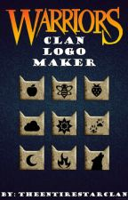 Clan Logo Maker by TheEntireStarClan
