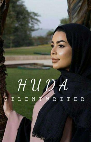 Huda [Editing]